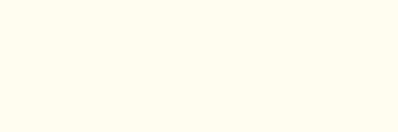 2020.6/3~6/28渋谷ヒカリエ タピエスタイル